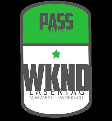 wkndpass.png