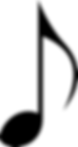 Vector Music Note 1.png