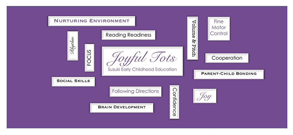 Joyful Tots WordArt Long  Beveled_edited