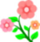 Flower Vector flipped.png