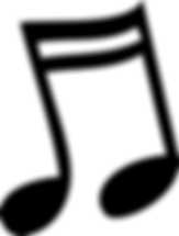 Vector Music Note 3.png