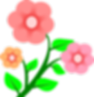 Flower Vector.png