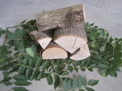 Brennholz Esche ca. 1,9 RM
