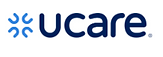Ucare sign.png