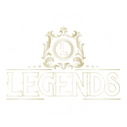 legends_distillery_logo.PNG