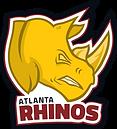 ATL-Rhinos-Logo-Color.png