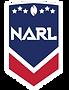 logo_narl21.png