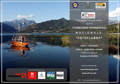 Locandina_ConcorsoFOTOCLUBRP.jpg