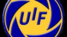 "Affiliazione Unione Italiana Fotoamatori ""UIF"""