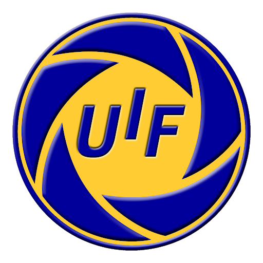 www.uif-net.com