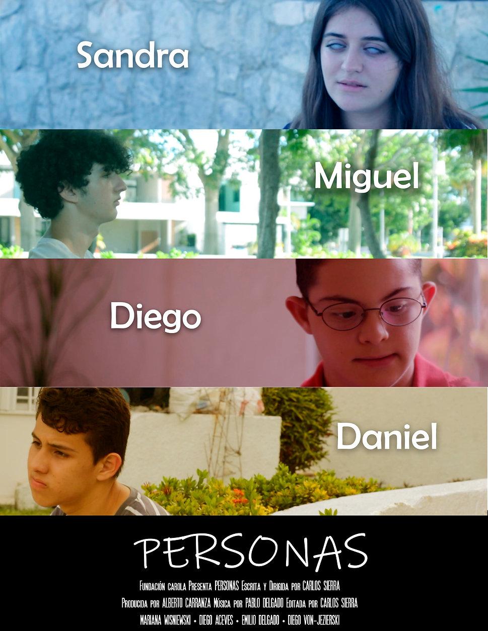 POSTER PERSONAS.jpg