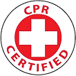 cprcertified1_edited.png