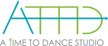 ATTD-logo-3color.png
