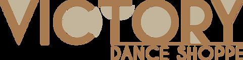 Victory Dance Shoppe Logo Transparent.pn