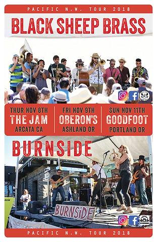 BSBB_Burnside Tour_11x17.jpg