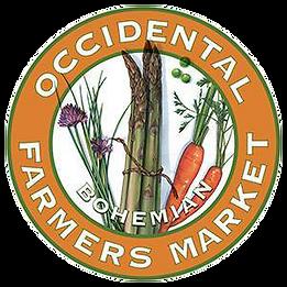 obfm-logo.png