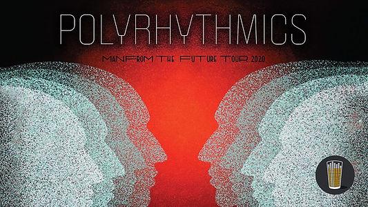 polyrhythmics.jpg