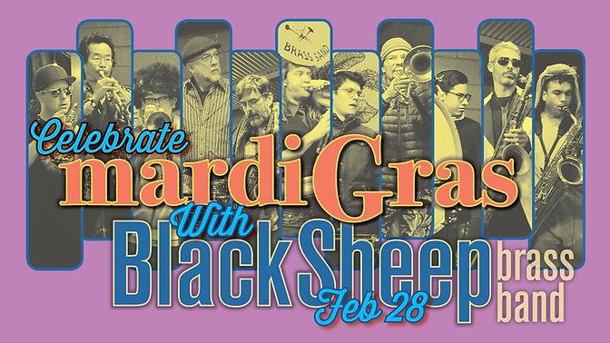 BSBB Mardi FaceBook_Purple.jpg