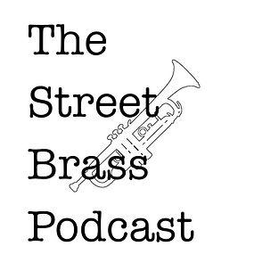 streetbrasspodcast.jpg