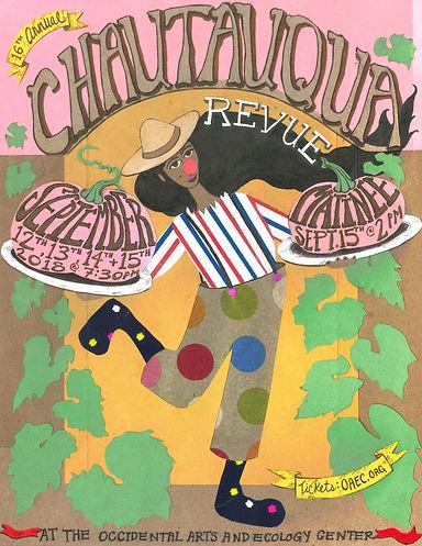 2018-chtqa-poster-revised.jpg