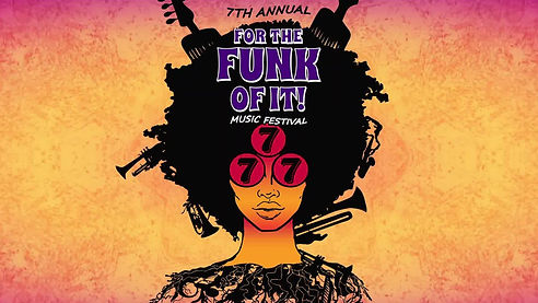 for-the-funk-of-it-2020-featured.jpg