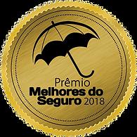 logo-premio.png