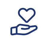 contribuição_social.png