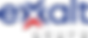 novo logo_edited.png