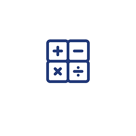 Sistema_de_gestão_multicalculo.png