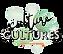 culturecultures