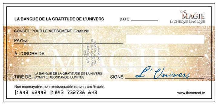Chèque d'abondance.jpg