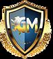 Glenridge Marketing logo