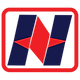 northstar official logo.png