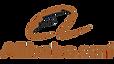 Alibaba-Logo_edited_edited.png