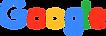 1280px-Google_2015_logo_edited.png