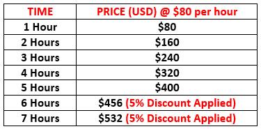 Standard Price Sheet.png