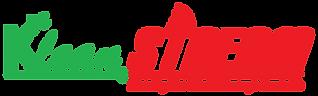 Klean Stream Logo