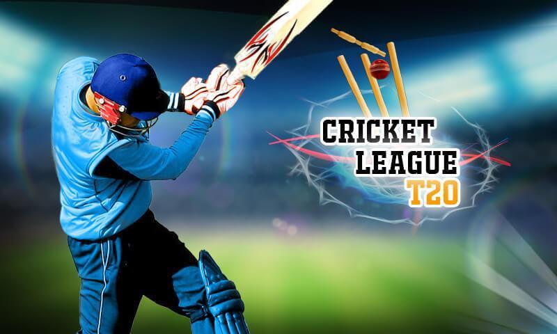Cricket T20 1 - Copy.jpg