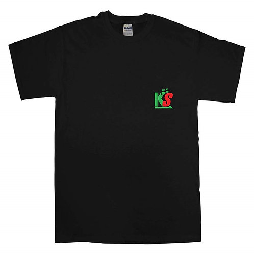 T-Shirt (Adult Size)