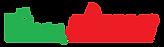 Klean Stream Logo-No Slogan.png