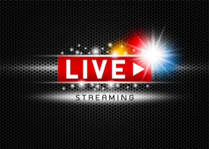 Oscars-Live-Streaming_edited.jpg
