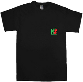 Front of Shirt.png