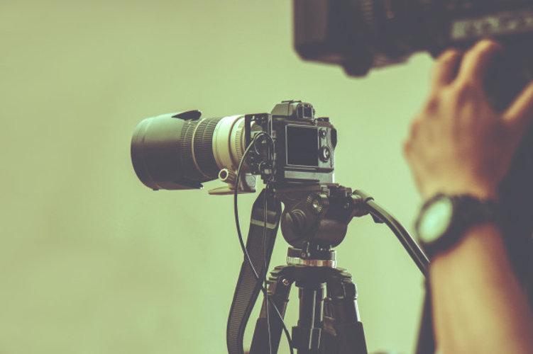Camera 2.jpg