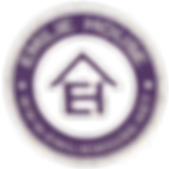 Emilie-House-Circle-Logo.png