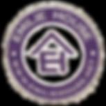 Emilie-House-Circle-Logo.png