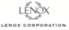 lenox-logo-official_edited.png