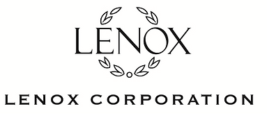 lenox-logo-official_edited.png