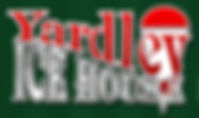 logo-yardley-icehouse.jpg