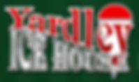 logo-yardley-icehouse.jpg
