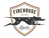 Firehouse Cycles Logo Dog.jpg